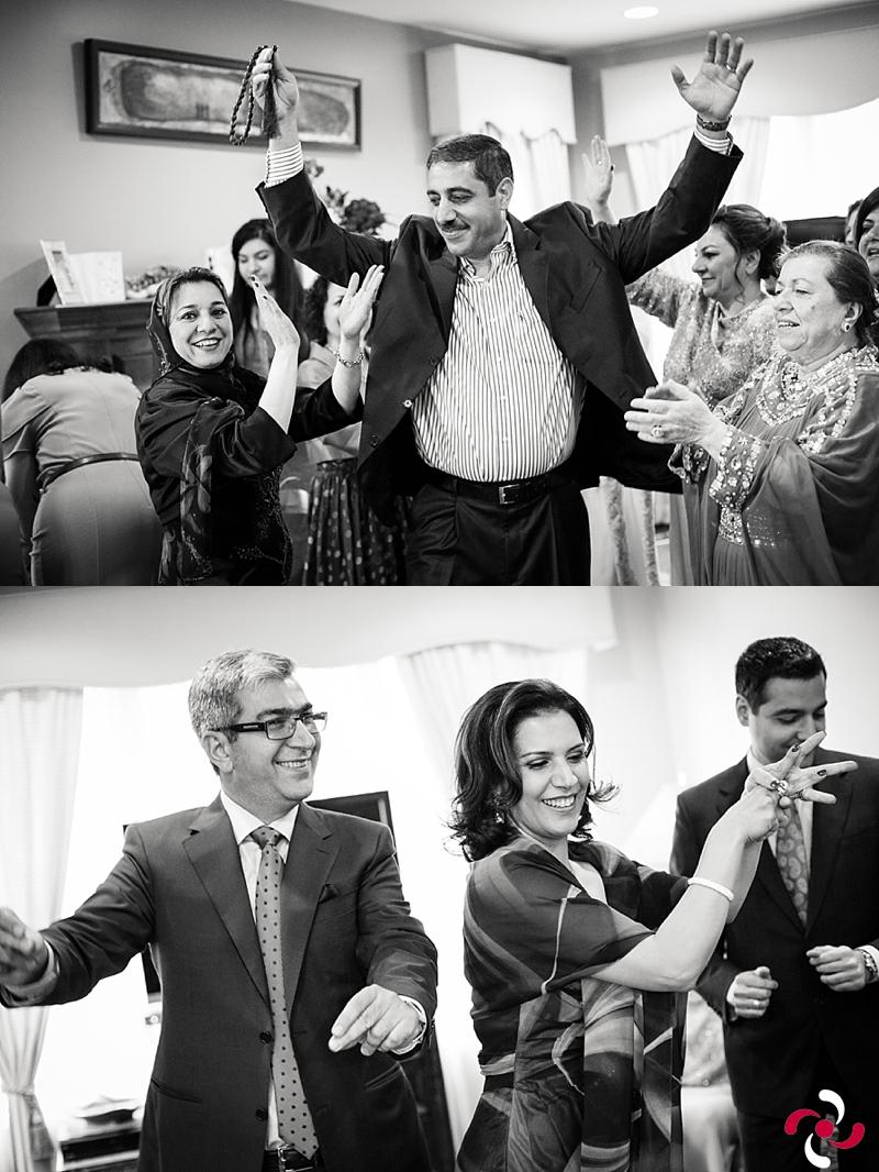 Yasamin+Nawfal
