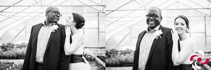 Katherine+Anthony