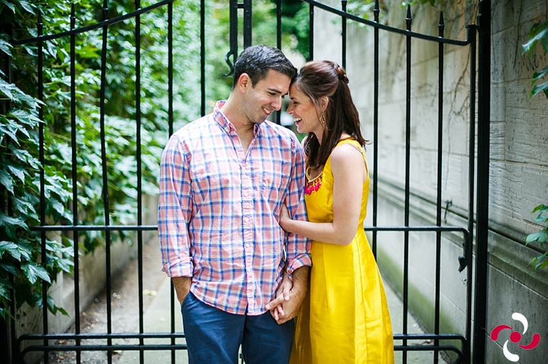 Maria+Nick