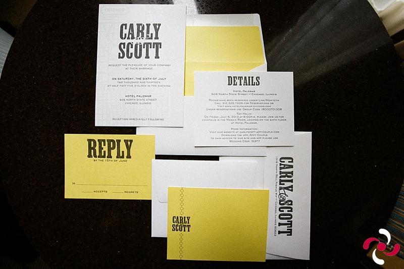 Carly+Scott