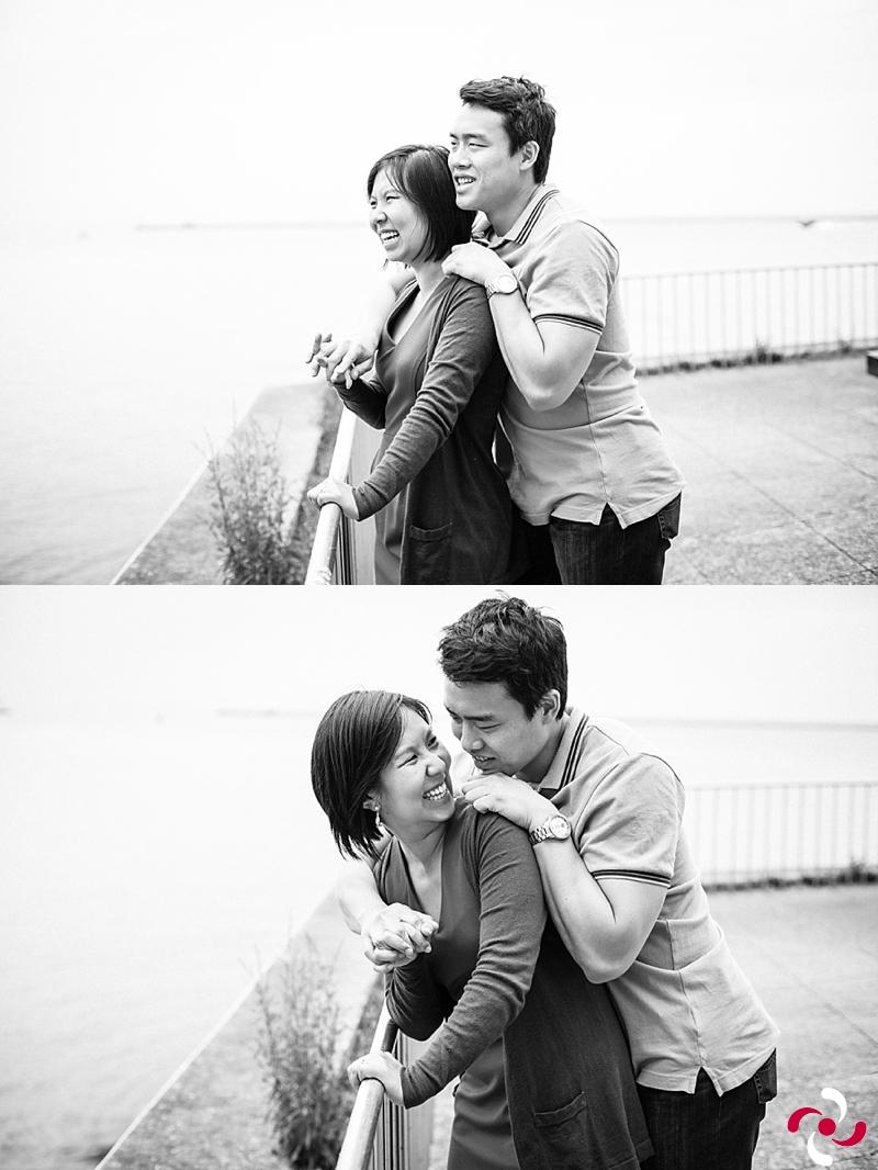 Kristie+Jun
