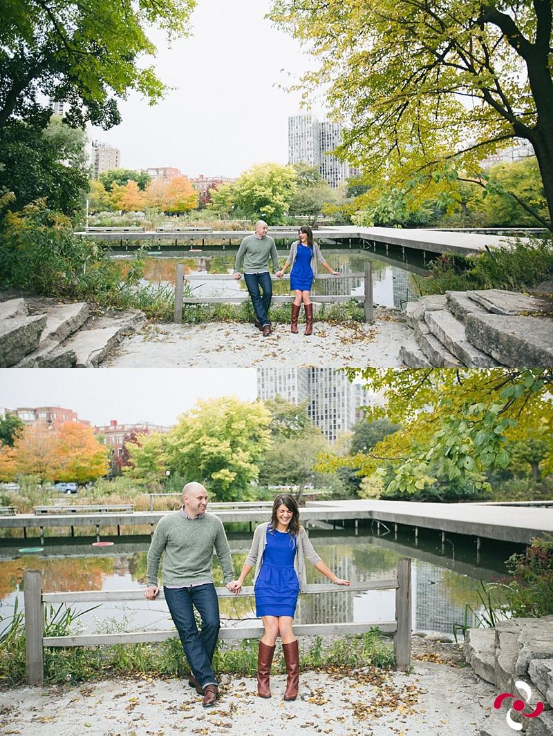 Becky+John