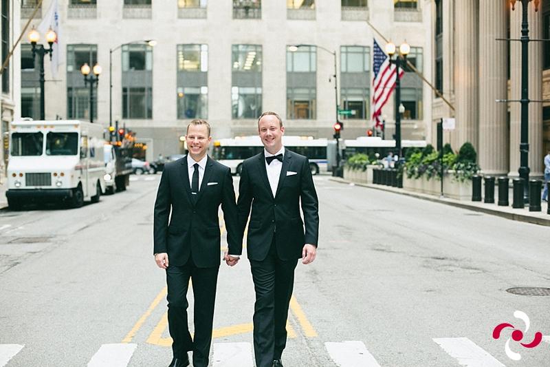 Brad+Matt