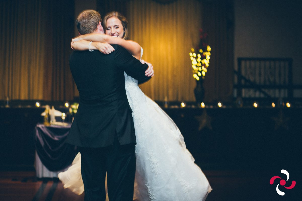 {Lauren+Andrew: slideshow}