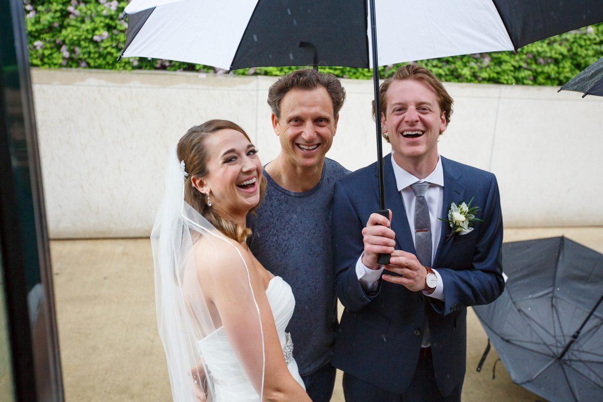 {Caroline+Kyler: Wedding Slideshow}