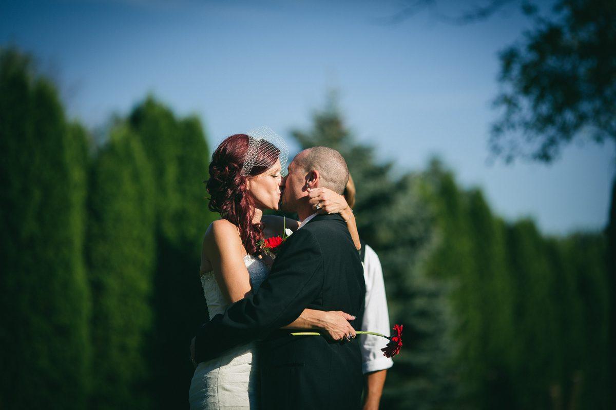 {Jamie+Chris: Wedding Slideshow}