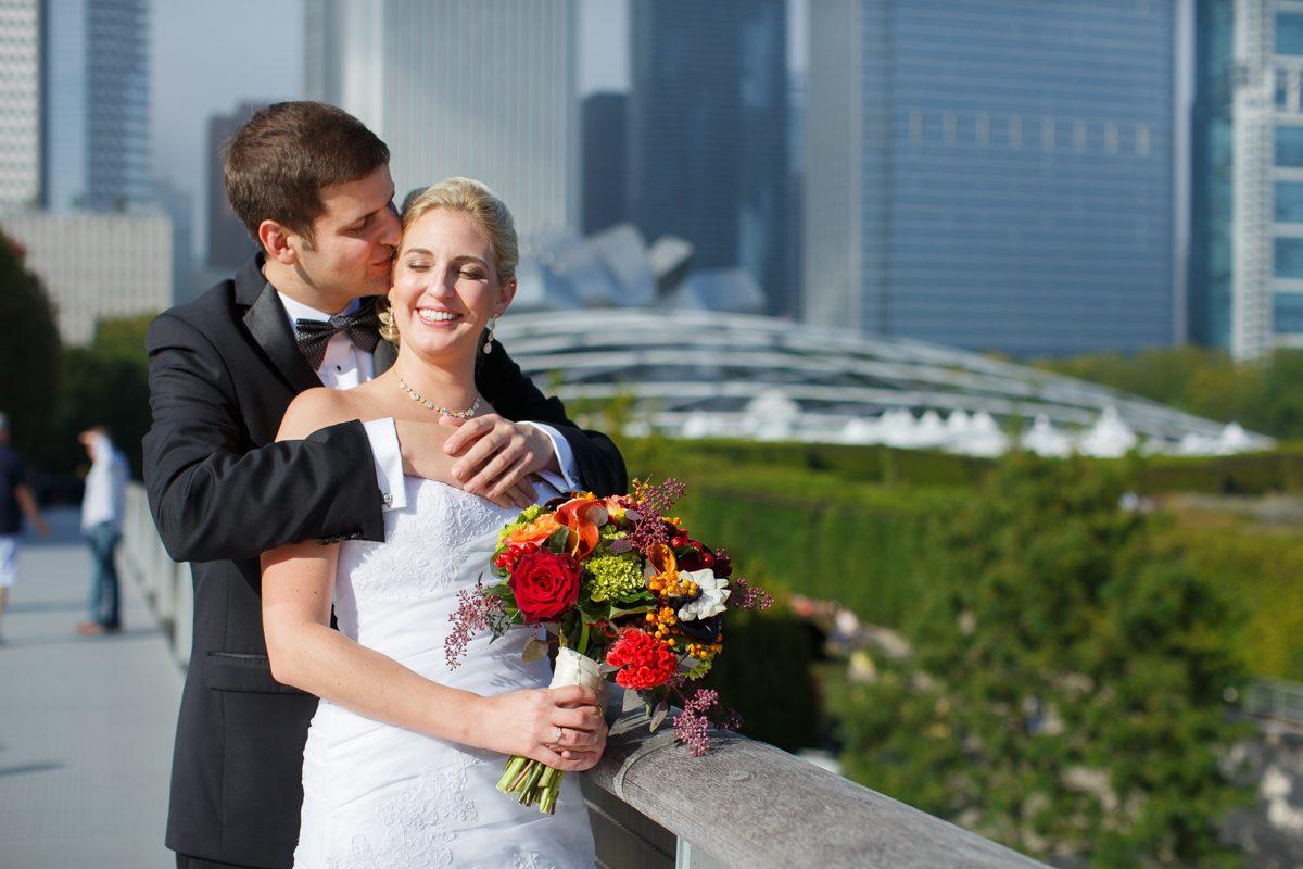 {Kara+Jordan: Wedding Slideshow}