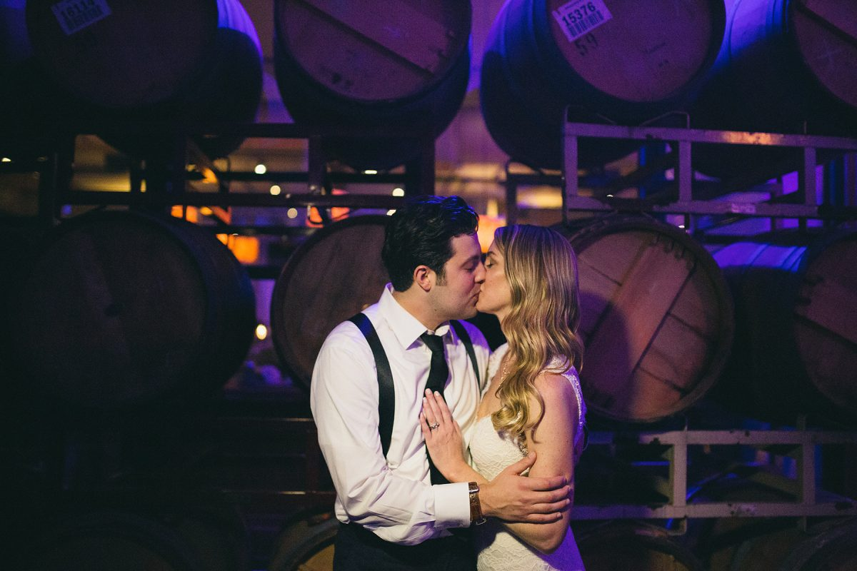 {Tracy+Matthew: Wedding Slideshow}