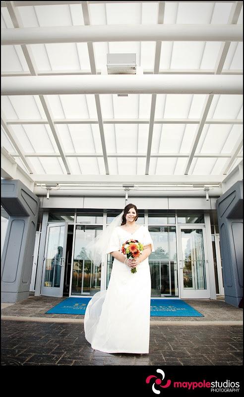 A Wedding Love Song- Ami & Steve