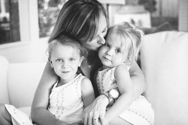 Chicago Family Photographer | Maypole Studios Photography