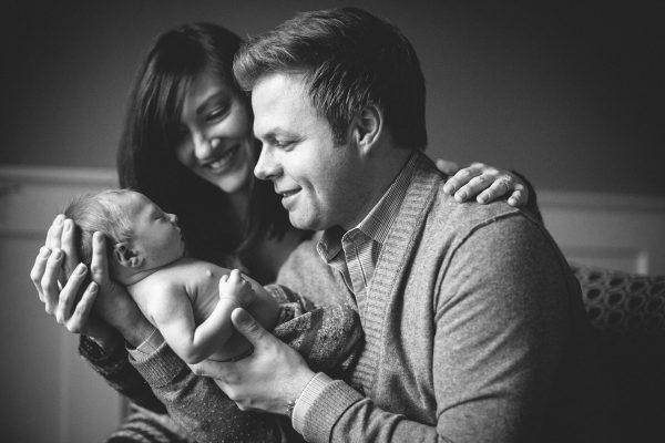 Chicago Family Photographer   Maypole Studios Photography