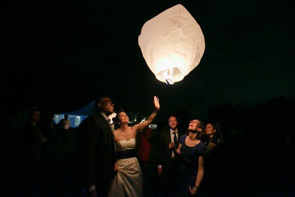 Best Wedding Photographer Chicago   Maypole Studios Photography