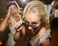 Best Wedding Photographer Chicago | Maypole Studios Photography