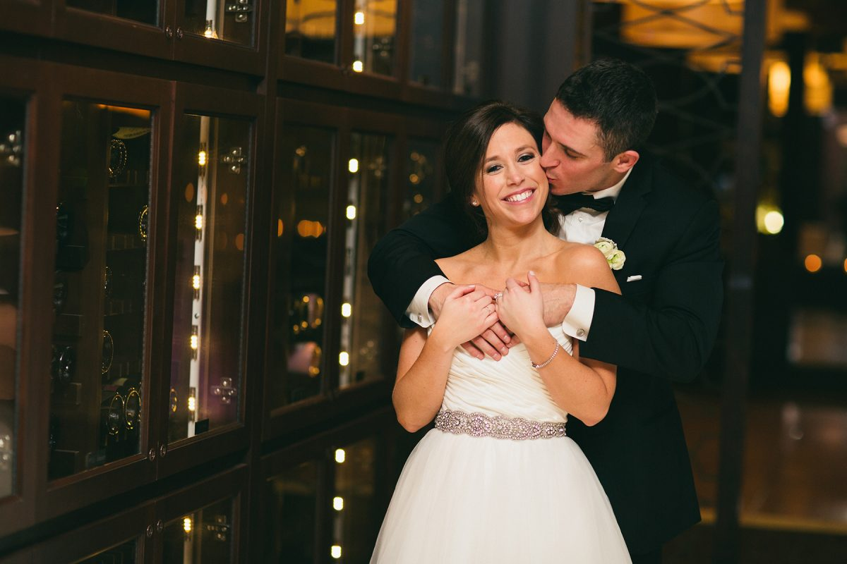 {Kelly+Patrick: Wedding Slideshow}