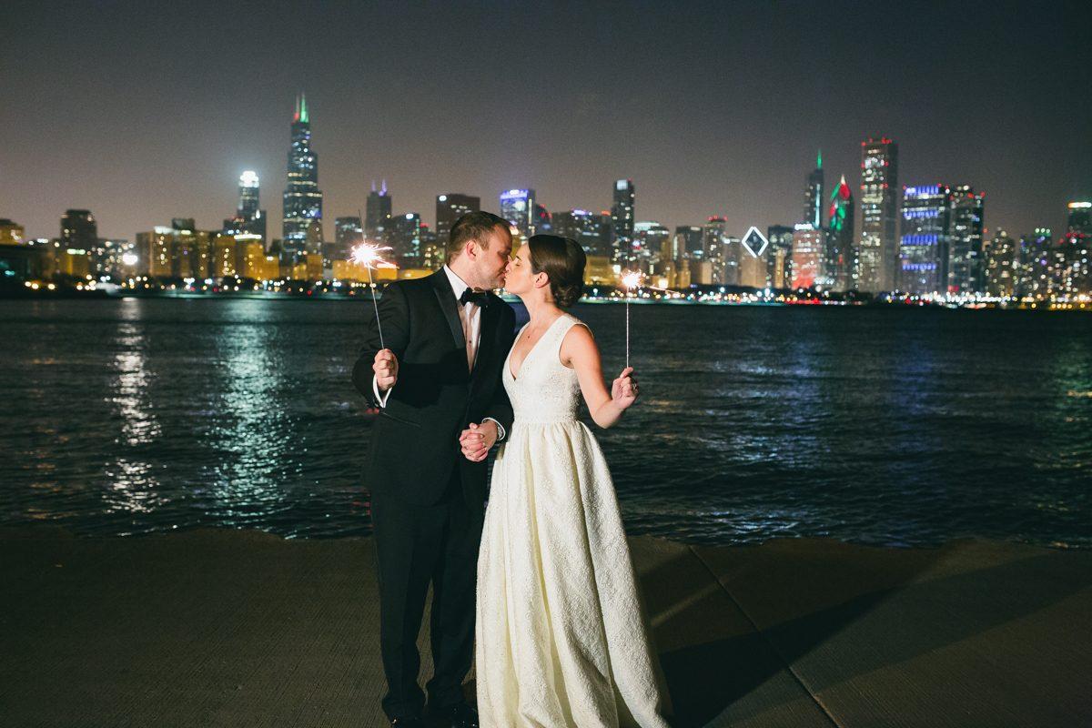 {Abby+Brian: Wedding Slideshow}